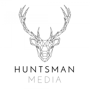 Huntsman Media