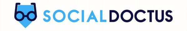 Social Doctus