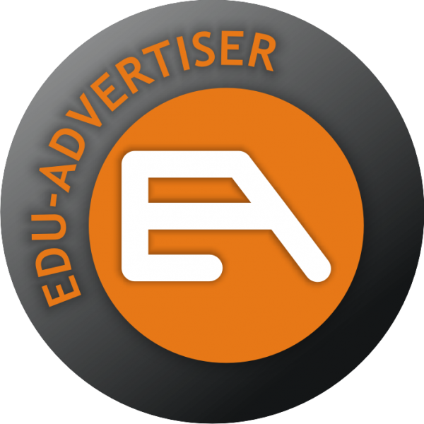 EDU Advertiser