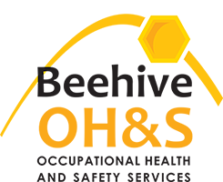 Beehive Occupational Health & Safety