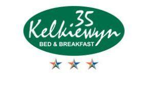 Kelkiewyn B&B