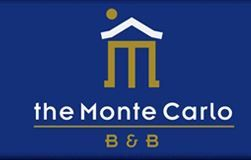 The Monte Carlo Bed and Breakfast