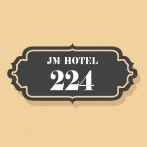 Hotel224