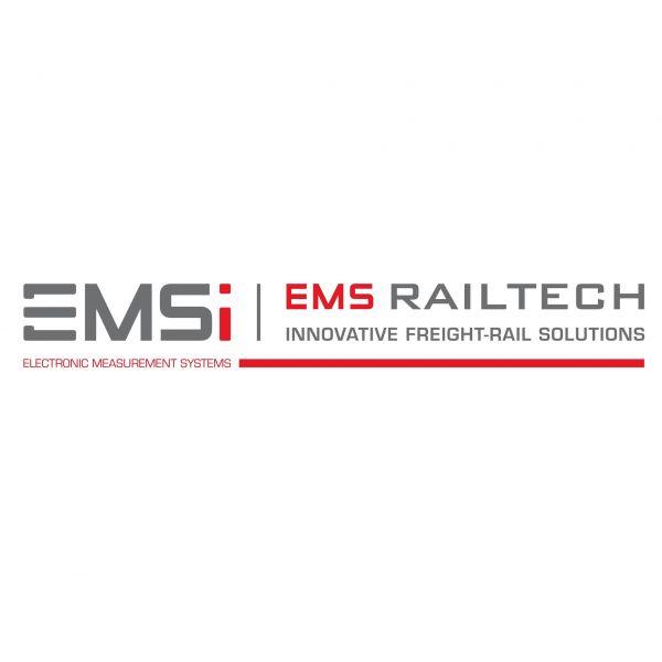 EMS Industries Pty LTD