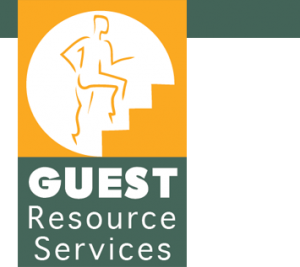 Guest Resource Services