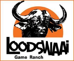 Loodswaai Game Ranch