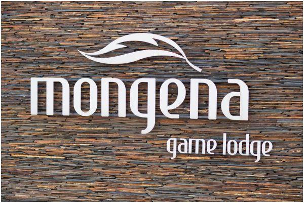 Mongena Game Lodge