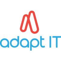 Adapt IT Training & Development, a Division of Adapt IT (Pty) Ltd