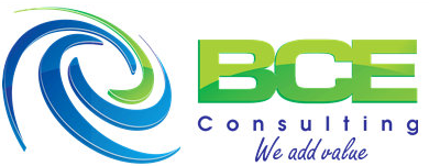 BCE Consulting
