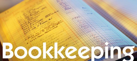 ESP Bookkeeping Solutions