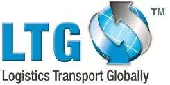 LTG Logistics Transport Globally (Pty) Ltd