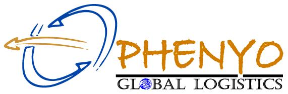 Phenyo Global Logistics