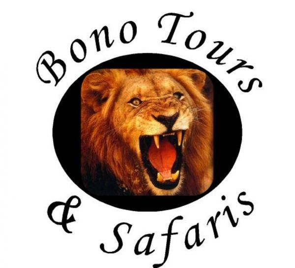 Bono Tours & Safaris