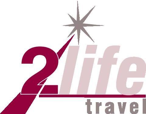 2 Life Travel