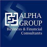Alpha Group