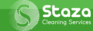 Staza Cleaning Services (PTY) Ltd