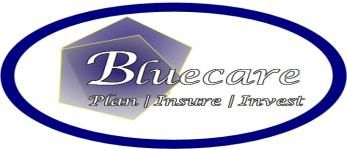 Bluecare financial services