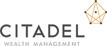 Citadel INVESTMENT Investment Management