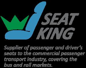 Seat King