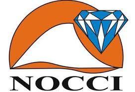 Nocci Upington