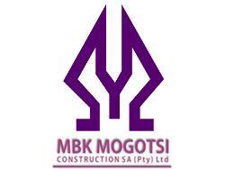 MBK Mogotsi Construction