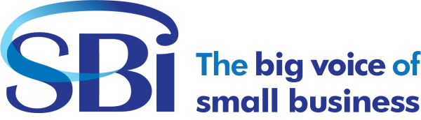 Small Business Institute (SBI)